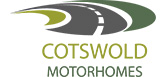 Cotswold Motor Homes